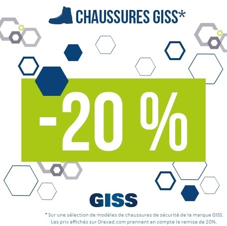 promo-20-chaussures-giss-hp-televentes-automne-2016.jpg