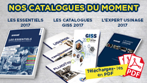 catalogues-du-moment