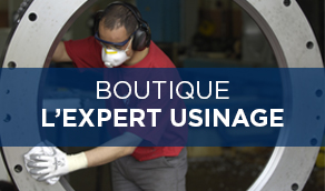 bouton_presentation_boutique_expert_usinage.jpg