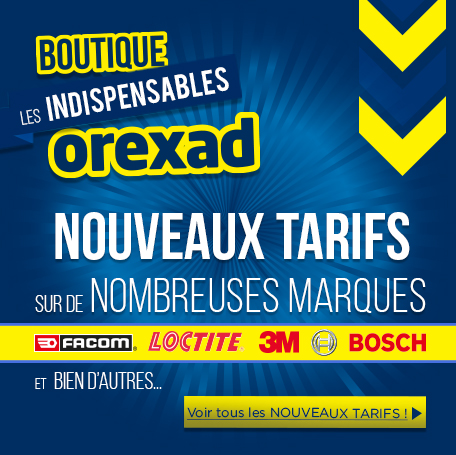 banner-carrousel-page-accueil-les-indispensables-orexad.jpg