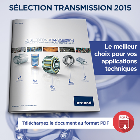 selection-transmission-2015-orexad.jpg