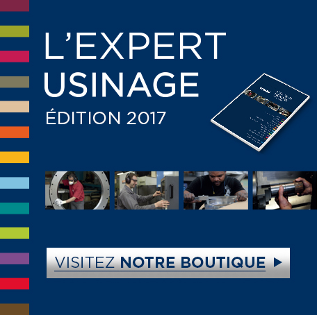 boutique-expert-usinage-caroussel-page-accueil.jpg