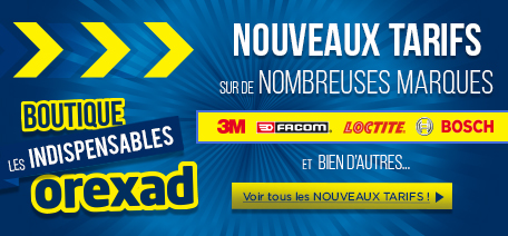 banner-page-accueil-les-indispensables-orexad.jpg