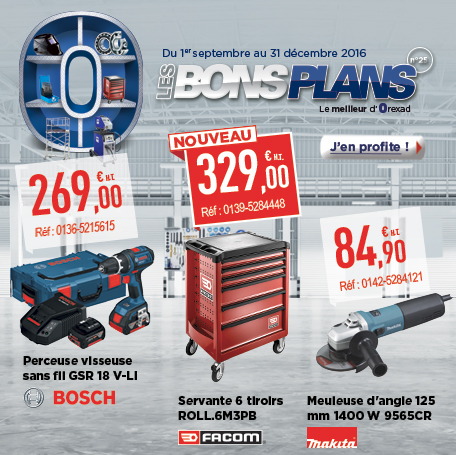 outillage-bons-plans-25.jpg