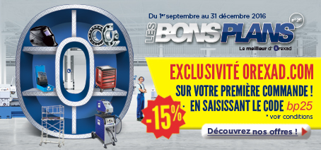 boutique-bons-plans-25.jpg