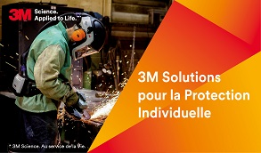 3M_Banniere_Protection_Individuelle.jpg