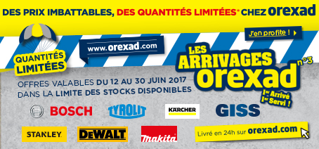 lancement-arrivages-3-orexad.jpg