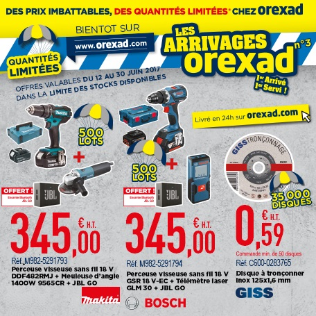 caroussel_arrivages_3_offres_orexad_v2.jpg