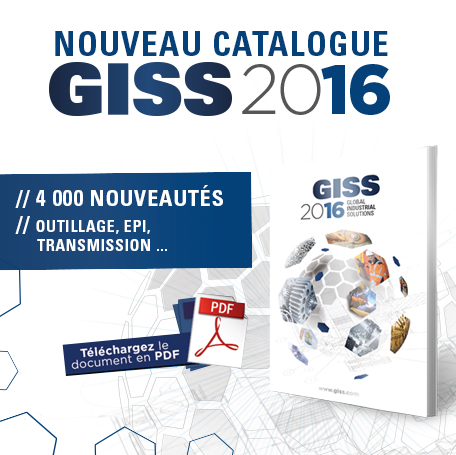 telechargement-catalogue-general-giss-2016.jpg