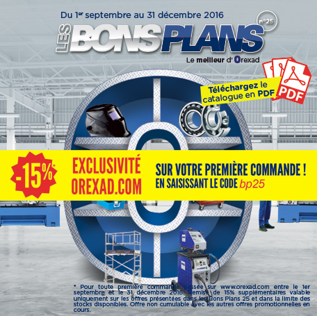 telechargement-catalogue-bons-plans-25.jpg